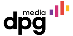 Logo klant 2