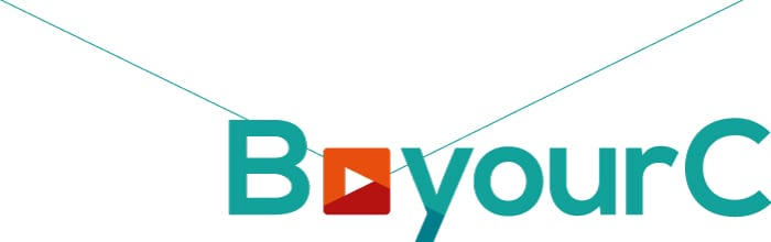 BYourC