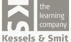 Logo klant 3